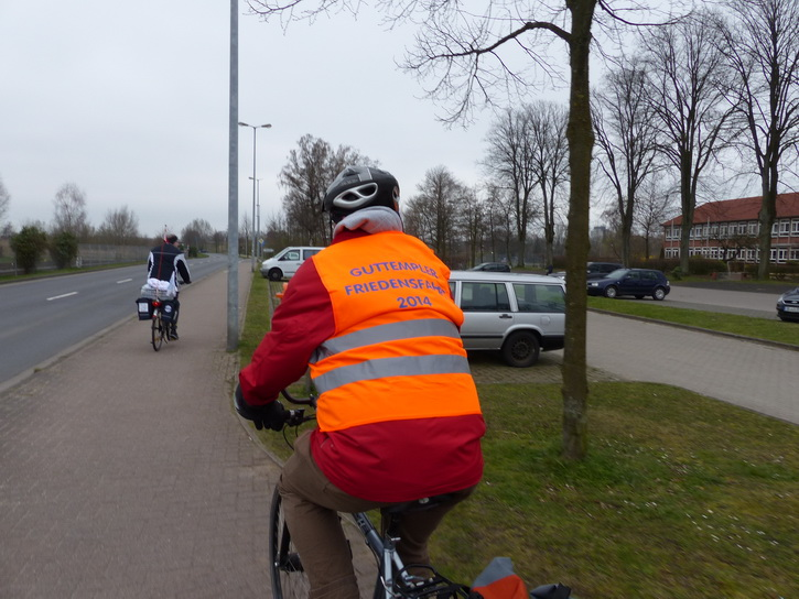 20140328_011bad_bramstedt.jpg