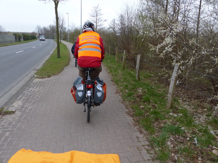 20140328_012bad_bramstedt.jpg