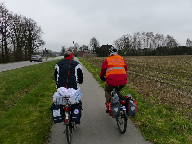 20140328_013bad_bramstedt.jpg
