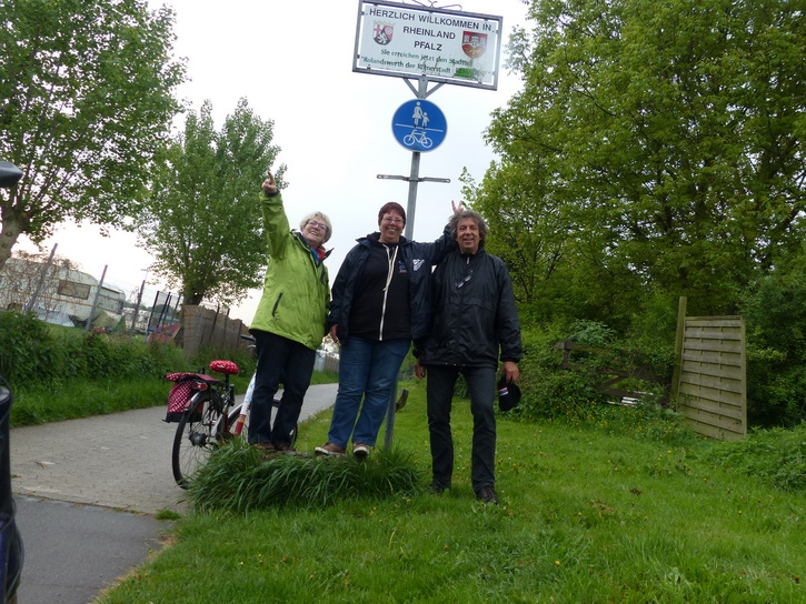 20140424_021rolandswerth.jpg