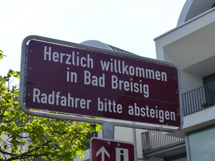 20140424_062bad_breisig.jpg