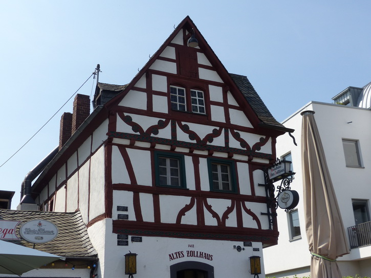 20140424_063bad_breisig.jpg
