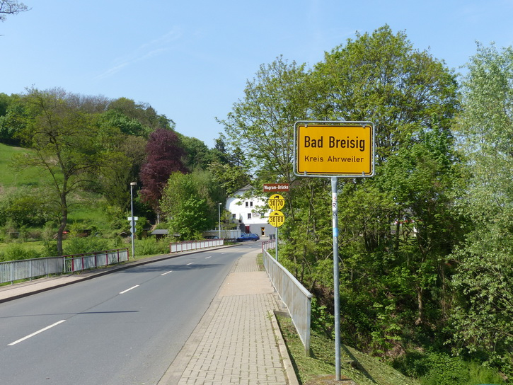 20140424_064bad_breisig.jpg
