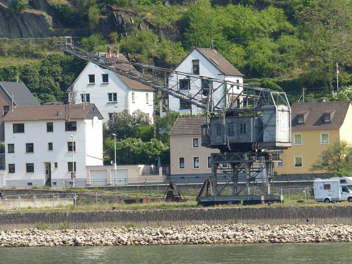 20140425_041loreley.jpg