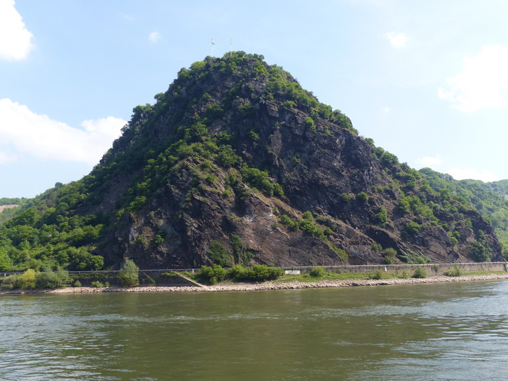 20140425_043loreley.jpg