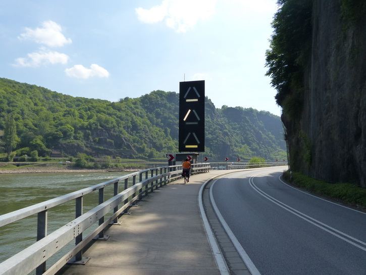 20140425_047loreley.jpg