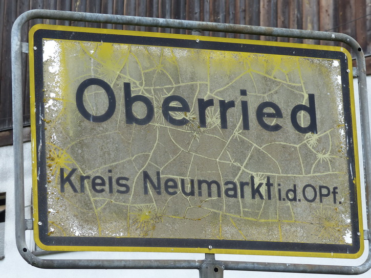 20140507_050oberried.jpg