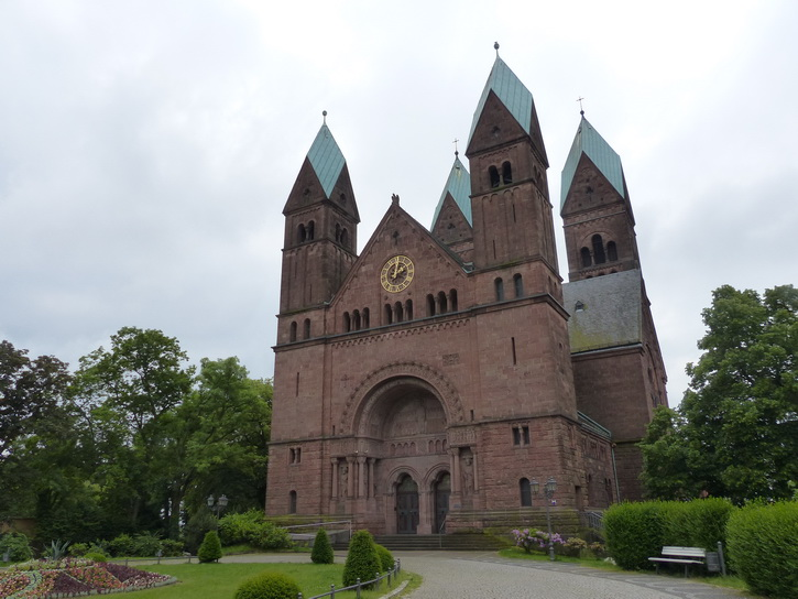 20140526_007bad_homburg.jpg