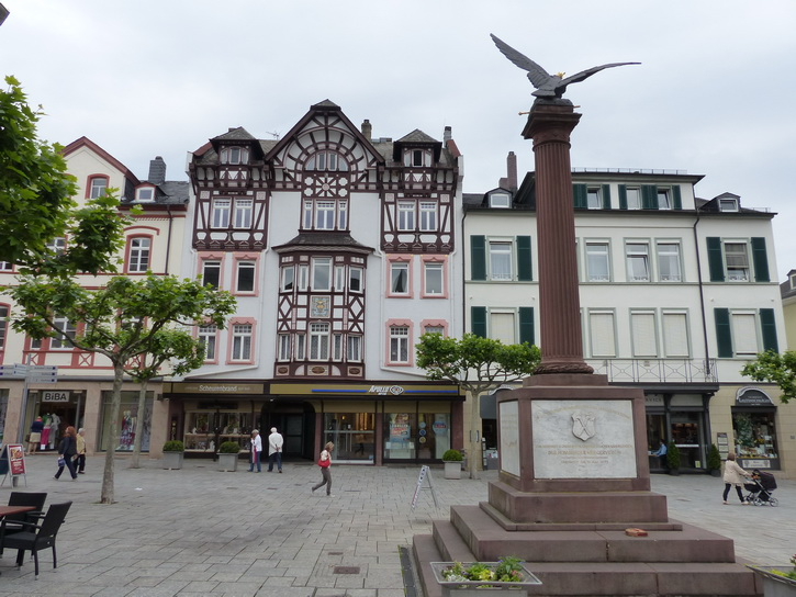 20140526_008bad_homburg.jpg