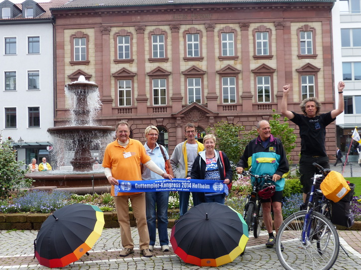 20140526_009bad_homburg.jpg