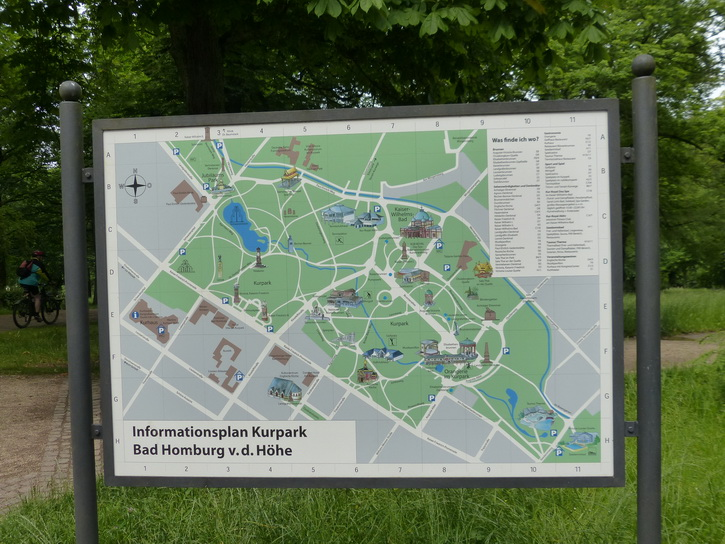 20140526_010bad_homburg.jpg
