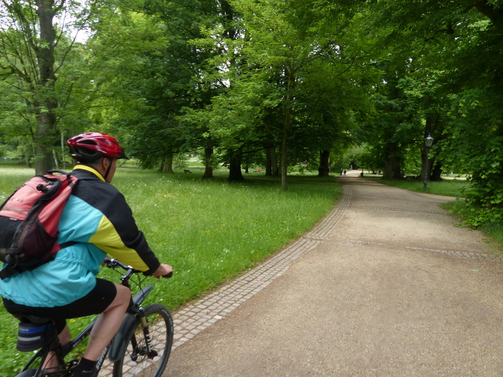 20140526_011bad_homburg.jpg