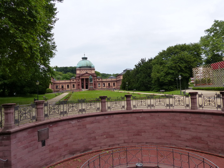 20140526_013bad_homburg.jpg