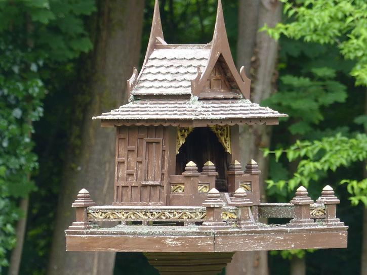 20140526_029bad_homburg.jpg